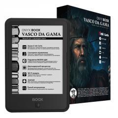Приложения для электронных книг на андроид