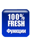 Награды портала Technofresh.ru