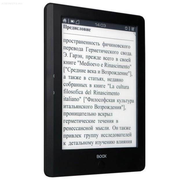 Рейтинг возвеличивает, 1-е место получает, как лучшая электронная книга 2017 - pocketbook basic touch 624