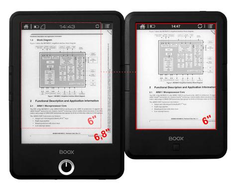 Ёмкостный сенсорный экран с функцией Multi-touch