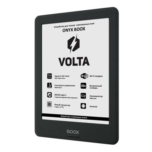 ONYX BOOX Volta