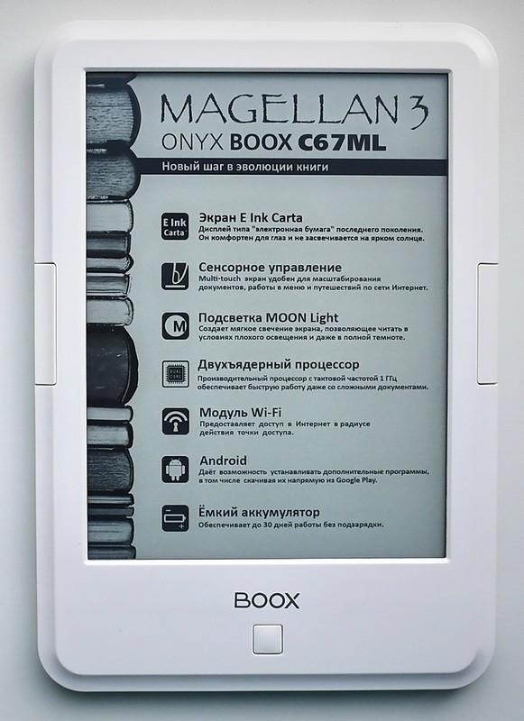 book Dream Worlds: